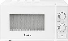 Amica 1103132 Mikrowelle / 33,7