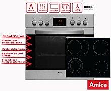 Amica Kühlschrank Ks 15613 Y : Amica haushalt günstig online kaufen lionshome