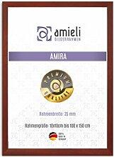 amieli 'Amira' 24 x 27 cm Bilderrahmen