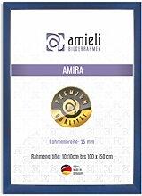 amieli 'Amira' 45 x 30 cm Bilderrahmen
