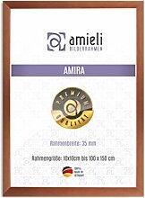 amieli 'Amira' 63 x 94 cm Bilderrahmen