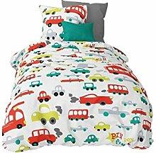Feinbiber Bettwäsche Kinder Günstig Online Kaufen Lionshome