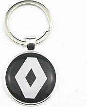 AMITD Schlüsselbund,Schlüsselanhänger,Auto