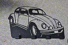 Amond VW Käfer vintage Wandhaken Hakenleiste