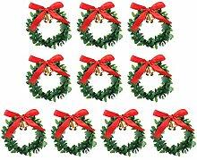 Amosfun 3 Flaschen Weihnachten Instant Schneepulver Kunstschnee Weihnachten Dekor Schneeflocke Tisch Scatter f/ür DIY Handwerk Winter Neujahr Weihnachtsbaum Dekoration Wei/ß