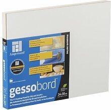 Ampersand Gessobord - Museum Serie Maltafel für