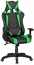 Amstyle Score Gaming Chair aus Kunstleder