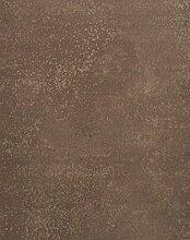 Amtico Click Vinyl Spacia Oxide Copper Vinylboden Direkt-Klicksystem, Kanten gefas