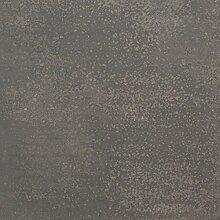 Amtico Click Vinyl Spacia Oxide Platinum Vinylboden Direkt-Klicksystem, Kanten gefas