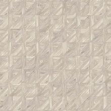 Amtico Cubist laut Broschüre Bergen DC286