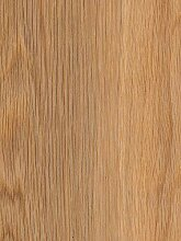 Amtico First Vinyl Designbelag Honey Oak Wood