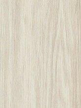 Amtico First Vinyl Designbelag White Oak Wood