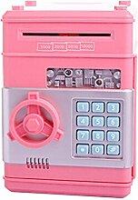 Amyard Elektronische Sparschweine Mini ATM