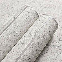AMYDREAMSTORE Moderne 3D Nachahmung Fliese Lattice