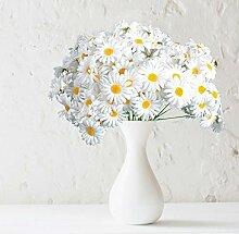Amyhomie Lavendel getrocknete Blumenstrauß