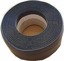 AN7VW 205345 PVC-Sockelleiste