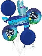 Anagram 40383-01 Battle Royal Folienballon