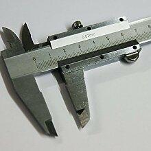 analog Schieblehre 300mm