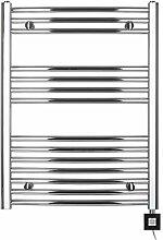 anapont Badheizkörper, elektrisch, elektro 775h x