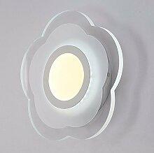 Anbirazm Modern Wandleuchten E27 Antik Wandlampe