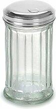 Anchor Hocking 97286 Zuckerstreuer aus Glas mit