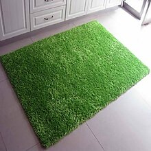ANDEa Teppich Wohnzimmer Studie Teppich Halle Teppich Schlafzimmer Teppich Originalität ( Farbe : A , größe : 120*170CM )