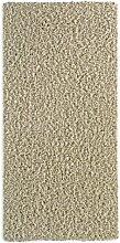 andiamo 1100031 Teppich Vannes/134 x 190 cm, sand
