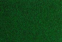Andiamo 200960 Kunstrasen Field, Rasenteppich mit Drainage-Noppen, Festmaß 100 x 200 cm, grün