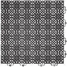 andiamo Kunststofffliese Terra Sol 38x38 cm,