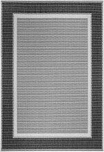 Andiamo Teppich ARIZONA 2, rechteckig, 5 mm Höhe,