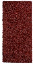 andiamo Teppich Polypropylen rot 160 x 230 cm