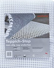 andiamo Teppich-Stop Antirutschmatte