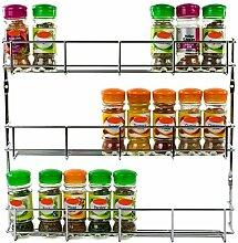 Küchenschränke Andrew James günstig online kaufen   LIONSHOME
