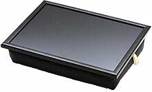 Andrew´s Knietablett Laptray mit Kissen Tablett