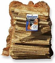 Anfeuerholz 5,0 dm³ reine Holzmasse = einem