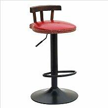 Angel Barhocker Barstuhl Hocker, Cafe Seat Leisure