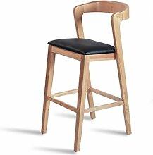 Angel Barhocker Barstuhl Hocker Hocker Stühle