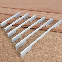 Angela-homestyle Aluminum Möbelgriffe Möbelknopf