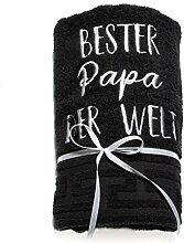 AngelicArt Handtuch -bestickte Handtücher-