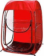 Angelzelt, Fishing Tent Pop Up Zelt Wetterfestes