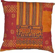 Angerer Sofakissen Design Indian Summer,