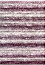 Angora Teppiche 3132M Tarz Teppich, Acryl, 180 x