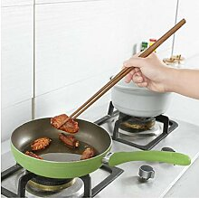 Angoter Küche Stäbchen Kochen Lange Stäbchen