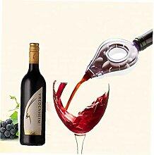 Angoter Weinzubehör Spielraum Mini-Bar Zubehör