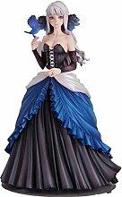 Anime Charakter Flare Action Figure Gwendolin