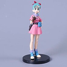Anime Modell Statue Kinderspielzeug Ornamente