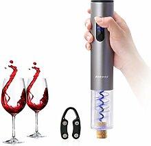 Ankway Automatisch Elektrischer Weinöffner