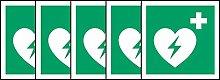 Anmeldung ISO Safety International Automatisierter