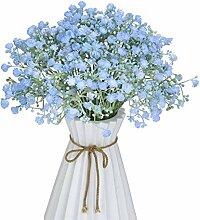 Anna Homey Deko-Blumen, künstliche Blumen, 3