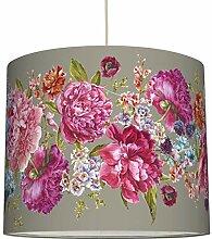 anna wand Lampenschirm/Hängelampe Blumen